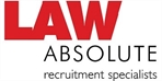 Law Absolute Limited logo
