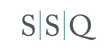 SSQ Interim Solutions logo