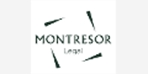 Montresor Recruitment Limited logo