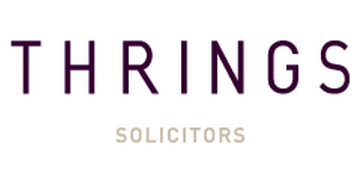 Thrings LLP