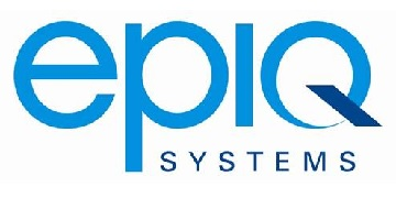 Epiq Systems Ltd logo