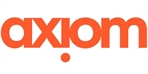 Axiom Global LTD logo
