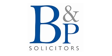 Barnes and Partners Solicitors