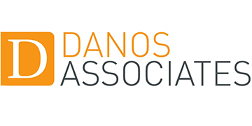 Go to Danos Associates profile