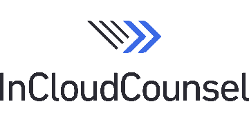 InCloudCounsel