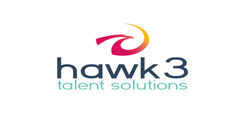 Go to Hawk 3 Talent Solutions profile