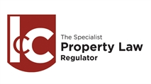 Become a Licensed Conveyancer with the CLC qualification
