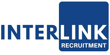 Go to Interlink Recruitment Limited profile