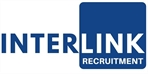 Interlink Recruitment Limited logo