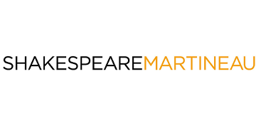 Shakespeare Martineau logo