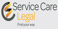 Service Care Legal Ltd logo