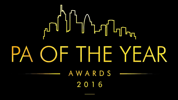 Nominations are open for Legal PA of the Year 2016