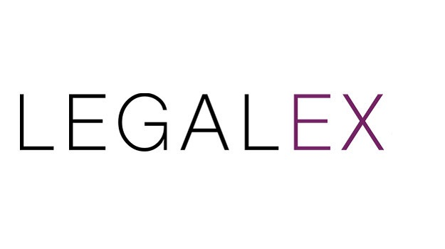 Your final chance to get a free ticket for LegalEx 2019