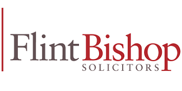 Flint Bishop Solicitors logo