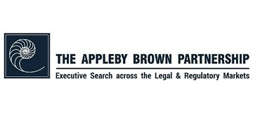 Appleby Brown Search
