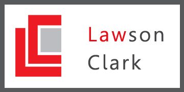 Lawson Clark Limited logo