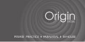 Origin Paralegal logo
