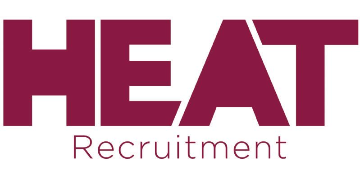 Heat Recruitment Ltd logo