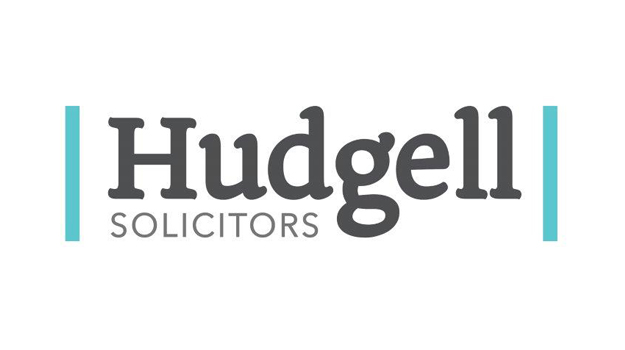 Expert Interview - Hudgell Solicitors