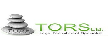 Tors Ltd logo