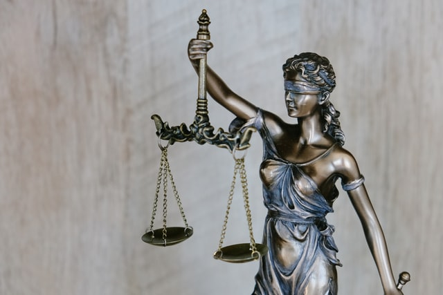 Paralegals Profession: https://www.totallylegal.com