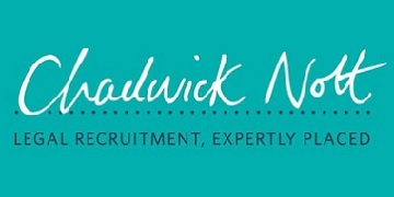 Go to Chadwick Nott (Manchester) profile
