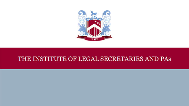 An Overview of a Legal Secretary's Role in Litigation Cases