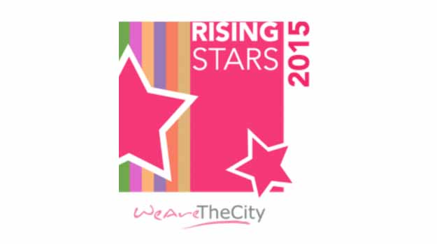 Are you a rising star or do you know one?