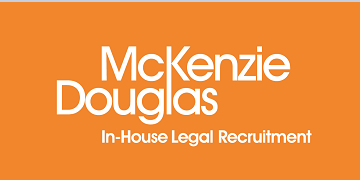 Go to McKenzie Douglas Limited profile