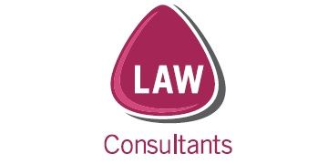 Law Consultants (BWF) Limited logo
