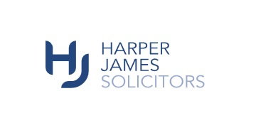 Harper James Solicitors