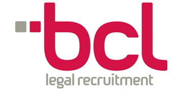 BCL Legal London logo