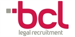 BCL Legal logo