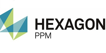 Hexagon PPM logo