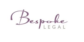 Bespoke Legal Ltd. logo