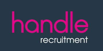 Go to Handle Recruitment Limited profile