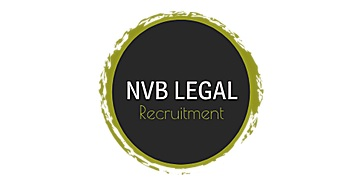 NVB Legal Ltd logo