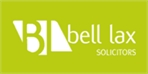 Bell Lax Limited Company logo